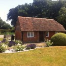 Country annexe